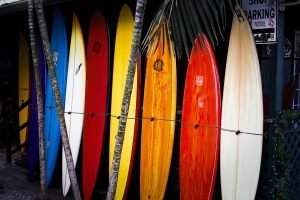 blog-surfshoptahiti