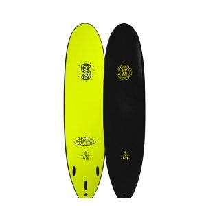 Softlite Chop Stick 7'0″ Black